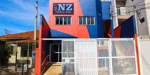 NET NZ