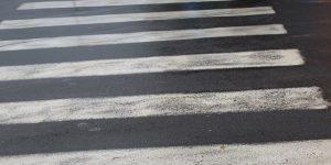 Cosmopolenses avaliam revogação da lei que multaria pedestres e ciclistas