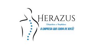 Herazus Ortopédicos e Hospitalares