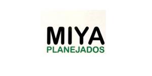 Miya Planejados