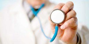 Conferência Municipal de Saúde acontece nesta quarta e quinta em Cosmópolis