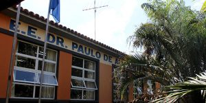 Apesar de greve, aulas acontecem normalmente nas escolas estaduais de Cosmópolis