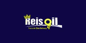 Reis Oil
