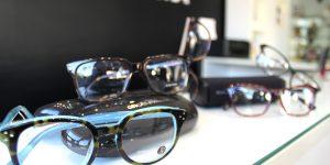 Confira a ganhadora de um óculos de grau das Óticas Ipanema de Cosmópolis