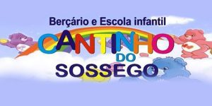 Cantinho do Sossego