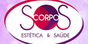 SOS Corpo Estética & Saúde